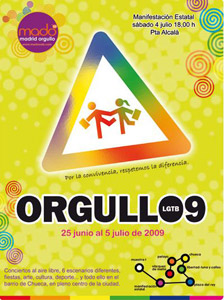 orgullo-gay-madrid-2009-bandera.jpg