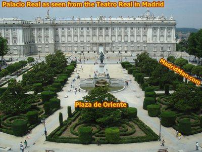 palacio-real-madrid-plaza-de-oriente.JPG