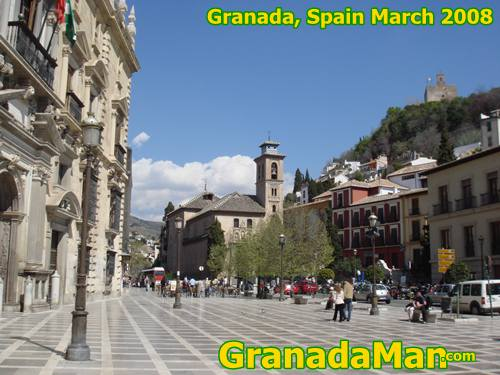 plaza-nueva-granada.jpg