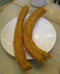 porras-for-breakfast-or-merienda.JPG