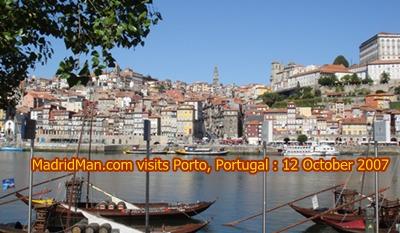 porto-portugal-10-12-07.jpg