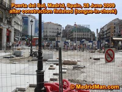 puerta-del-sol-construction-madrid-2009-june-28.jpg