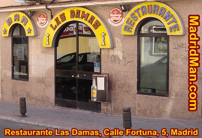 restaurante-las-damas-madrid-fachada-january-2010.JPG