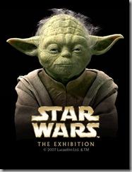 star-wars-exhibition-madrid.jpg
