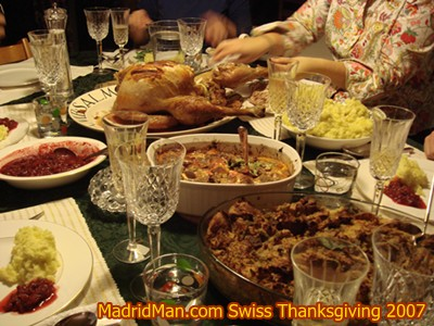 swiss-thanksgiving-2007.jpg