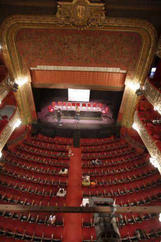 teatro-lara-madrid.jpg