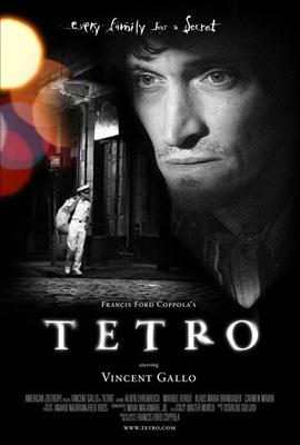 tetro-movie-review.jpg