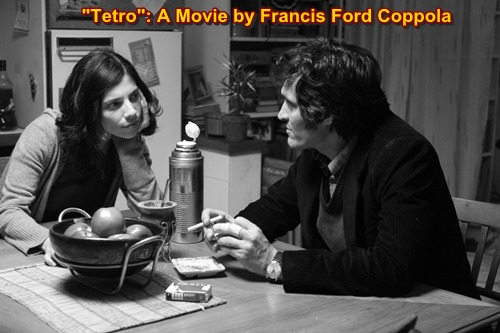 tetro-movie-scene.jpg