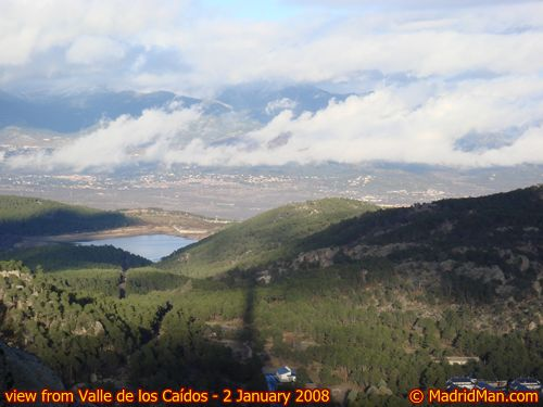 view-from-valley-of-the-fallen.jpg