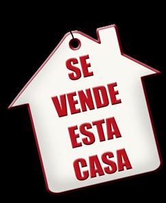 Madrid blog spain by part 2 - Se vende casa mallorca ...