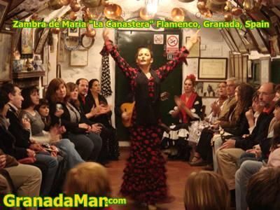 zambra-maria-la-canastera-flamenco-granada.jpg